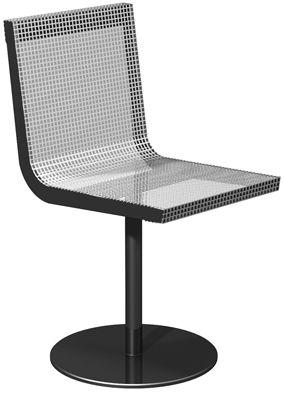 ARMOUR / Chair / Tuoli