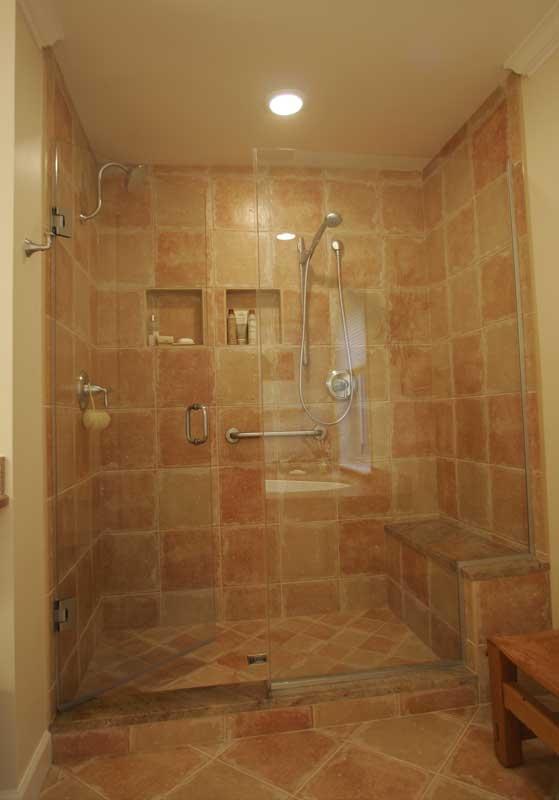 Bathroom Remodeling St Louis Alluring Design Inspiration