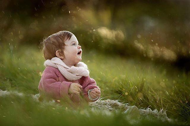 Kuva @marjaanamalkamaki  Baby, 1st, oneyearold, photoshoot,