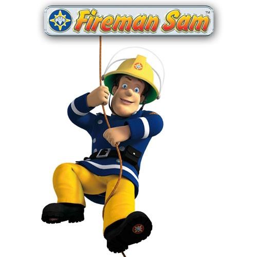 56 best sam le pompier images on pinterest firefighters fire fighters and firemen. Black Bedroom Furniture Sets. Home Design Ideas