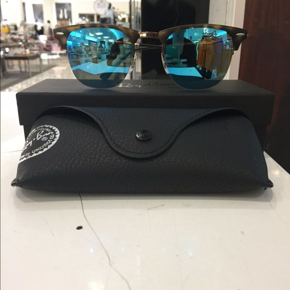 authentic ray ban sunglasses for sale  ?one day sale\u203c authentic ray ban sunglasses nwt nwt ray ban