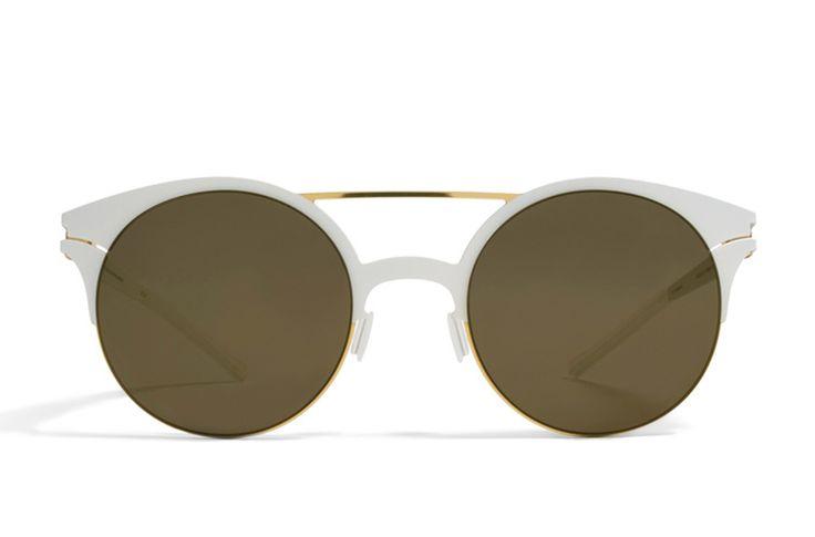 PHILOMENE SUN | MYKITA | DECADES SUN | Designer MYKITA sunglasses
