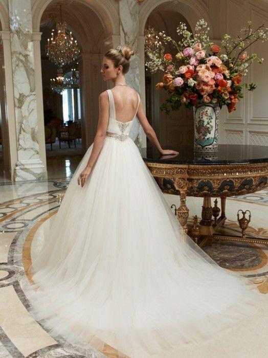 wedding dress shops in missouri