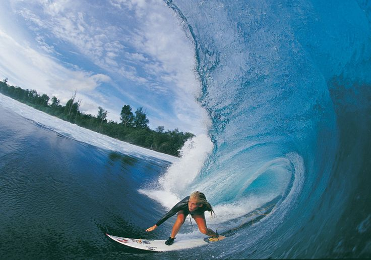 Bethany HamiltonWanna Surf, Surf 3, Sports Fit, Bethany Hamilton, Soul Surfers, Dr. Who, Surfers Girls, Healthy Fit, Healthy Living