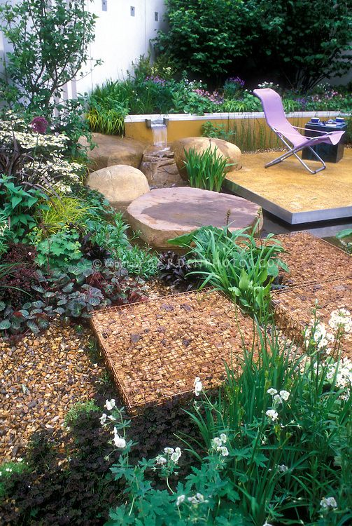 17 Best Images About Hardscapes On Pinterest Backyards
