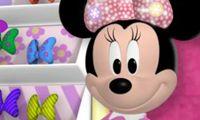 Dora busca Herramientas - Juegos internet gratis para chicas en Juegosdechicas.com