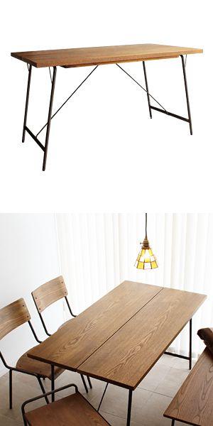 socph ソコフ ダイニングテーブル