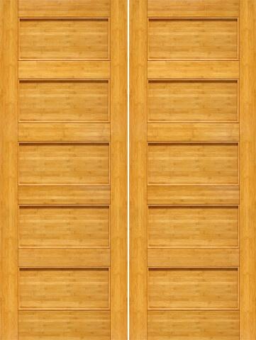33 Best Images About Wood Doors 1 On Pinterest Wooden Doors Wood Entry Doors And Interior Doors