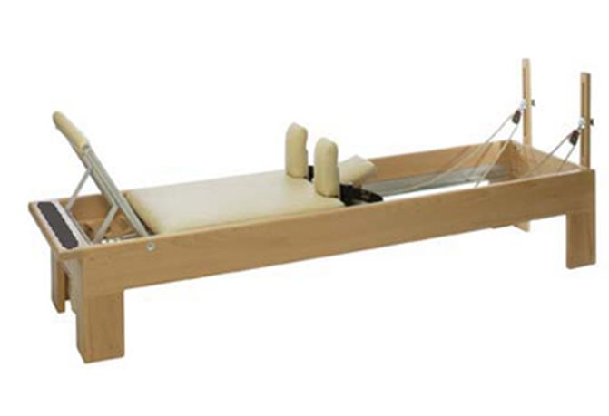 Pilates Reformers, Pilates Reformers for Sale, Pilates Reformer by Teague Pilates