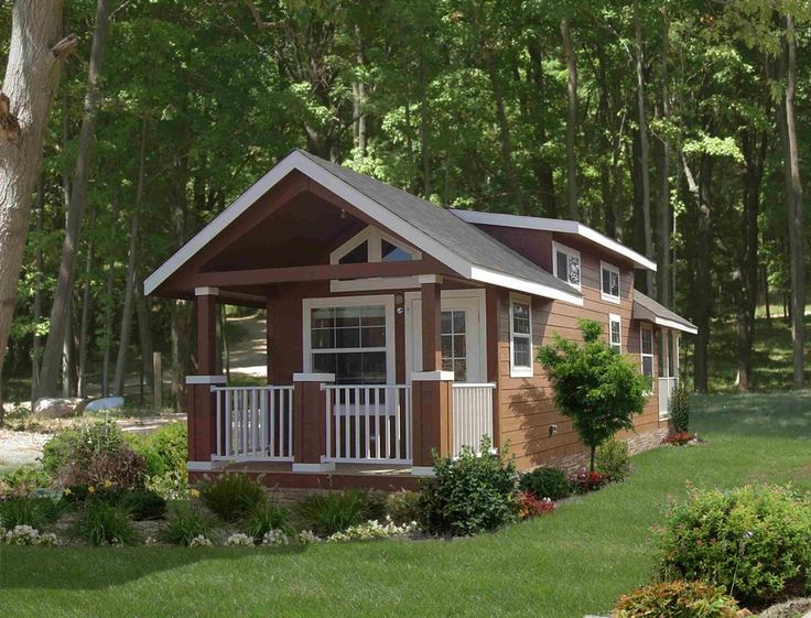 View Our Diverse Home Exteriors Call HomeOwners Wholesale For Your New Mobile Manufactured