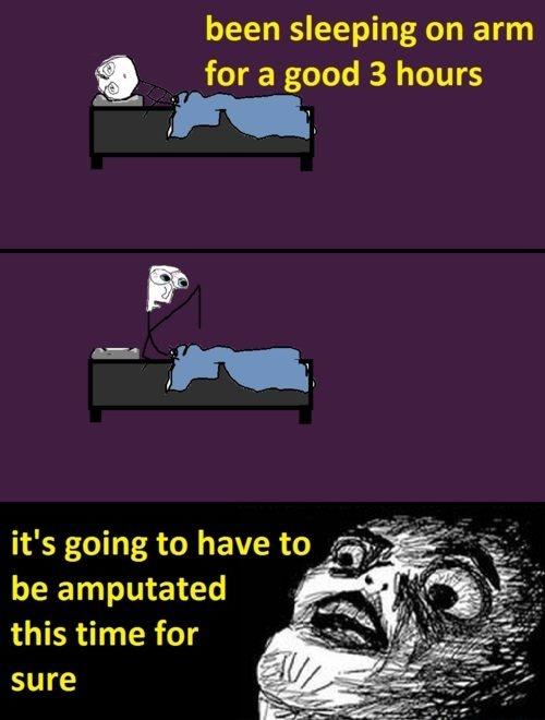 hahahahaha, seriously.