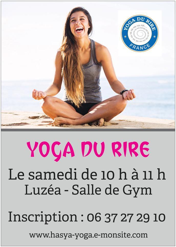 Samedi 10h00 - Luz-Saint-Sauveur