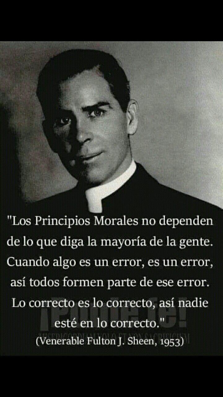 Pin De Angely Mendoza En Lectoescritura Frases De Santos