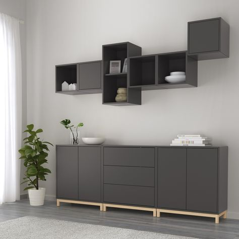 ikea buffet bas buffet bas pin with ikea buffet bas. Black Bedroom Furniture Sets. Home Design Ideas