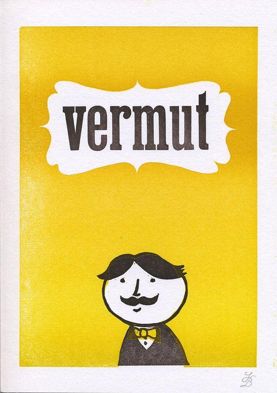 Vermut!