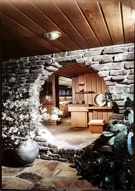 50 Best Images About E Fay Jones On Pinterest Interior