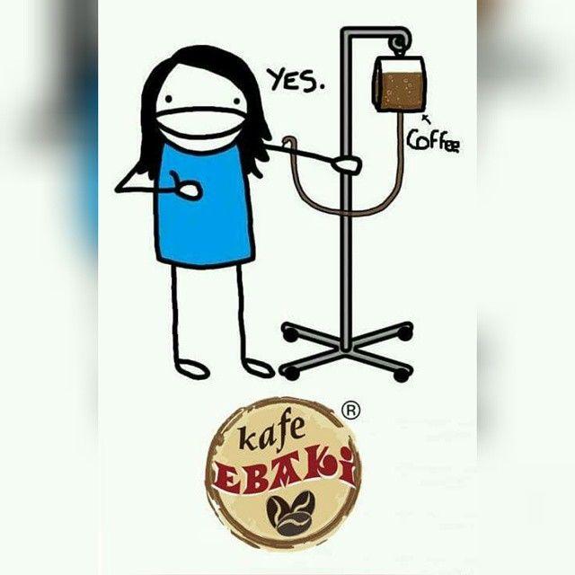 Tocar fondo no es caer en las redes de alguna droga, tocar fondo es regresar por el refill de un andatti al OXXO... Eso ... #AllYouNeedIsLove #BuenViernes #CafeinaBar #Mexico #LoveCoffee #Instagood #love #Desayuno #Breakfast #Yommy #ChaiLatte #Capuccino #Hotcakes #Molletes #Chilaquiles #Enchiladas #Omelette #Huevos #Malteadas #Ensaladas #Coffee #Caffeine #CDMX #Gourmet #Chapatas #Party #Crepas #Tizanas 
