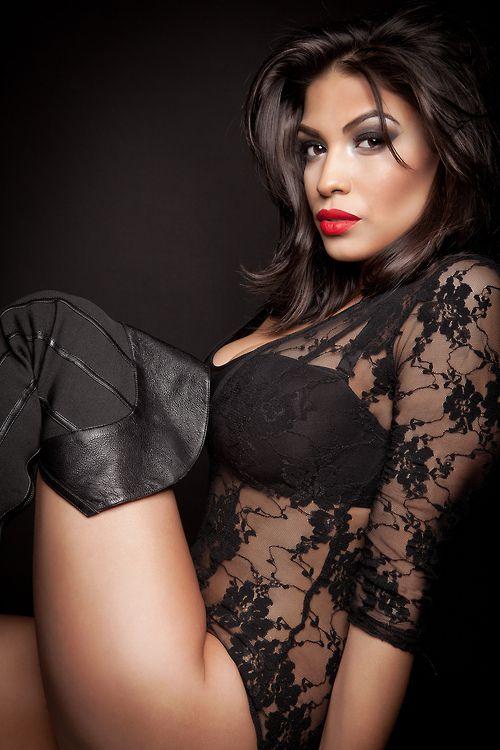Ebonyhotpic Thin Girl Picture Women Beauty Women
