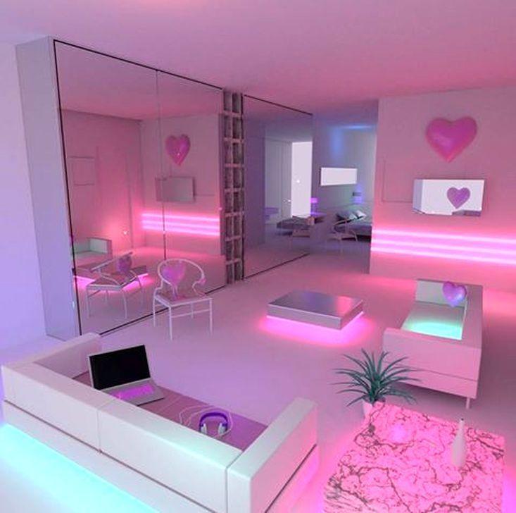 51 Brilliant Diy Apartment Decor Ideas Easy Diy Room Decor Girl
