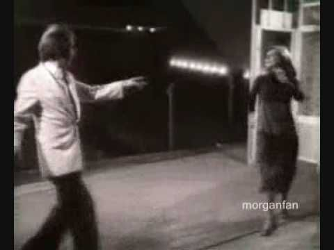 Παναγιωτοπουλου,Φασουλης,Μαλτεζου-Σπανιο video(1977)