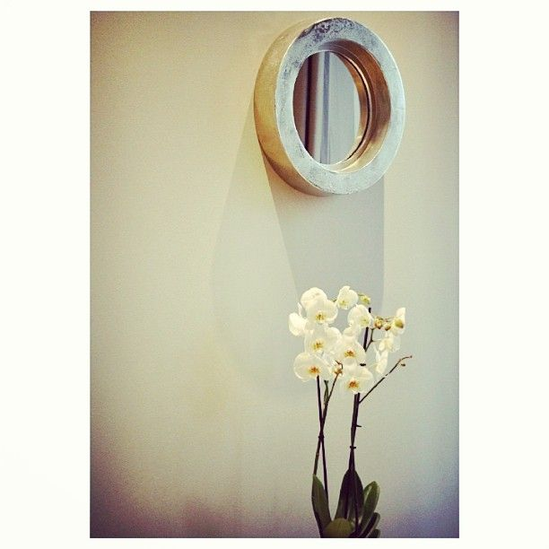 #prestigehotelbudapest #room #deluxe #executive #interior #decoration #mirror #design #flower #besthorels #prestige #exclusive #home