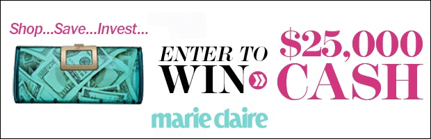 Marie Claire's Virtual Hairstyle...upload your pic to try on new looks!