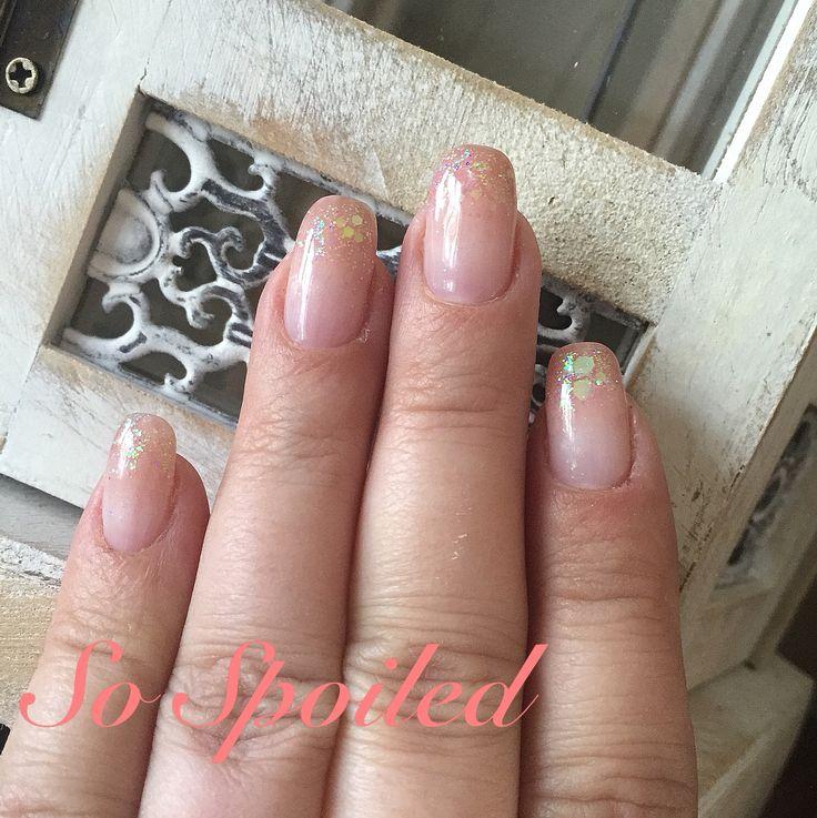 Nice Almond Nail Designs 2015 Photo - Nail Art Ideas - morihati.com