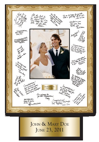 38 best gift ideas images on diploma frame