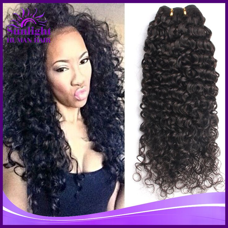 Find More Hair Weaves Information about Mink Brazilian Curly Virgin Hair 3 Bundles Vip Beauty Hair Kinky Curly Virgin Hair Cheap Brazilian Deep Wave Curly Human Hair,High Quality Hair Weaves from Sunlight Hair Co.,Ltd on Aliexpress.com