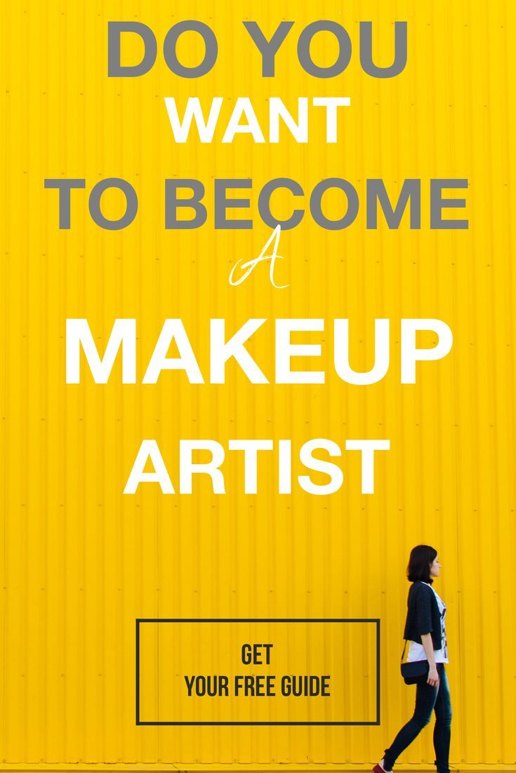 How To Be A Booked Out Makeup Artist Free Guide Do You Want To Start A Business In 2020 Makeup Artist Training Bridal Makeup Artist Freelance Makeup Artist Business
