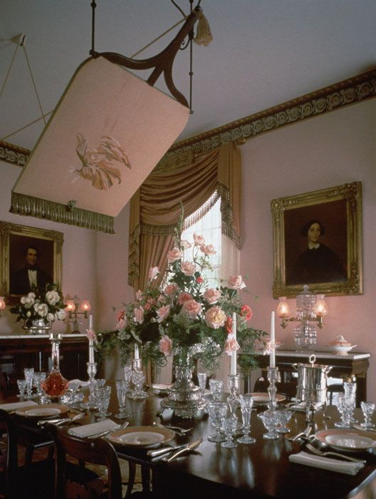 218 Best Images About Plantation Interiors On Pinterest Plantation Houses Southern