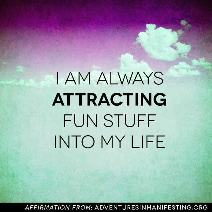 http://wanelo.com/p/3593079/the-secret-of-deliberate-creation-by-dr-robert-anthony-60-off-immediate-download-version-for-clickbank - The Law of Attraction rocks! xo More