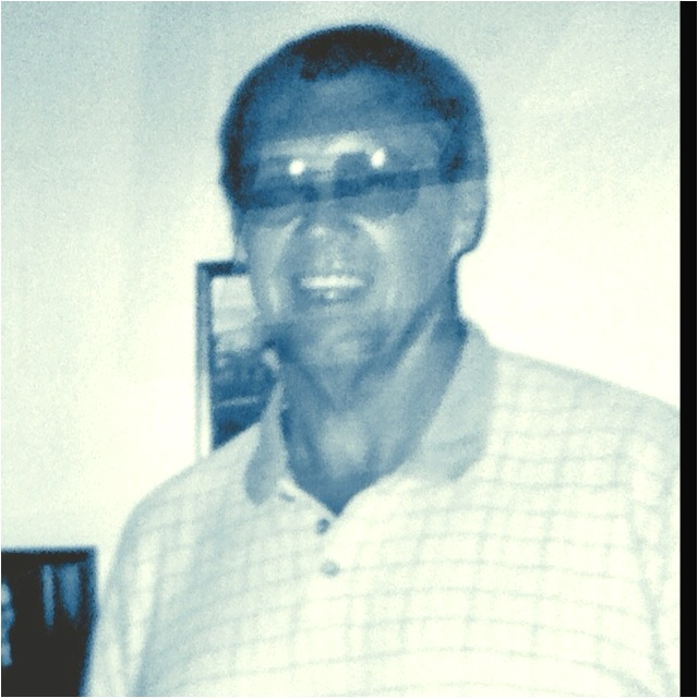 My late uncle, Sheriff Harold Ray Presley, killed in the line of duty on July 6, 2001: Sheriff Harold, Harold Ray, Ray Presley, Late Uncle