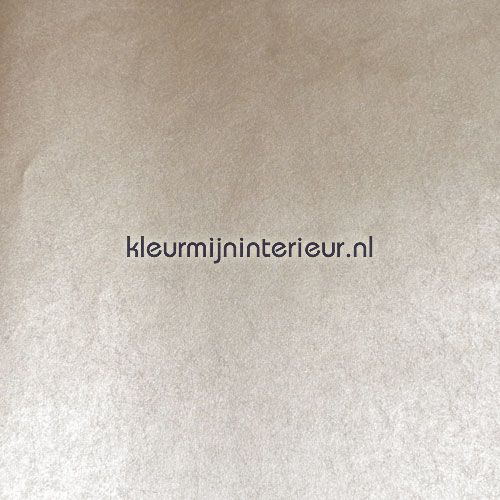 Uni metallic behang 301286 uit de collectie Gracia van Eijffinger is verkrijgbaar bij kleurmijninterieur