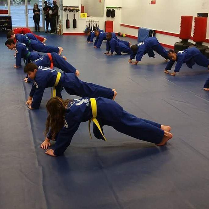 This is how we roll in class!  #martialarts #lifestyle #selfimprovement #education #mixedmartialarts #karate #judo #martialartstricking #taekwondo #tkd #juijitsu #bjj #martialartslife #fitness #gymlife #workout #kids #training #selfdefense #goals #ninja #kids #teens #adults #march