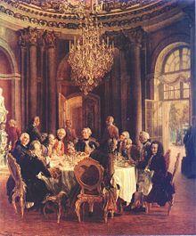 el contexto de AsiA y eUropA: El imperio otomano, el imperio mogol  y China. El surgimiento de la burguesía. Las rutas comerciales entre  Europa y Asia.