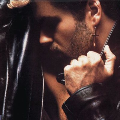 Sing the hit songs from George Michael on CD+G disc or download at www.picknmix.com.au
