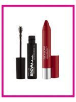 The Bargain Beauty Buys London's Top Vloggers Love #refinery29  http://www.refinery29.com/uk-drugstore-beauty-products