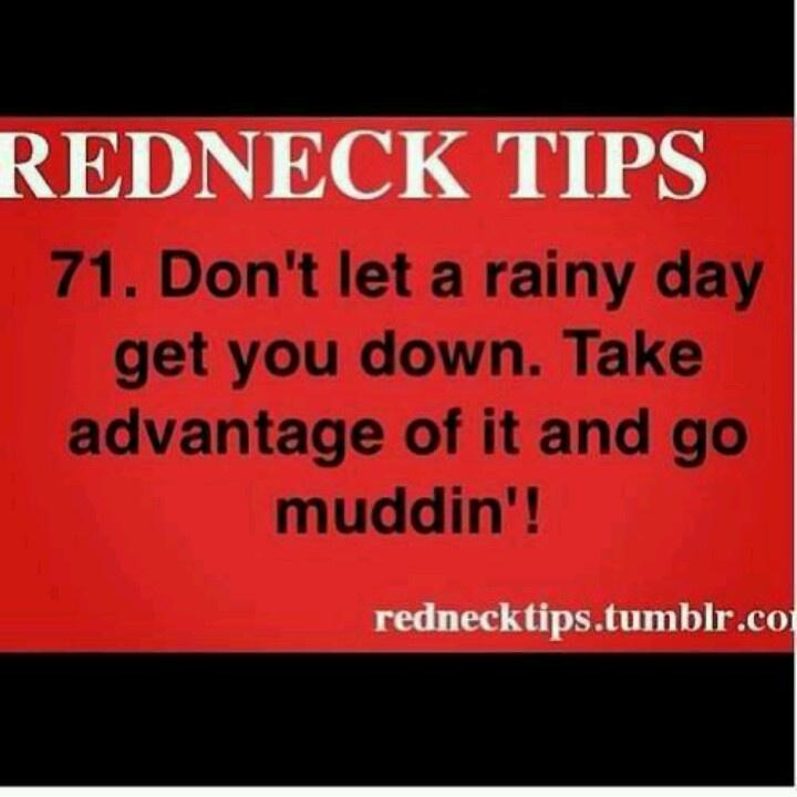 17+ Best Images About Redneck On Pinterest