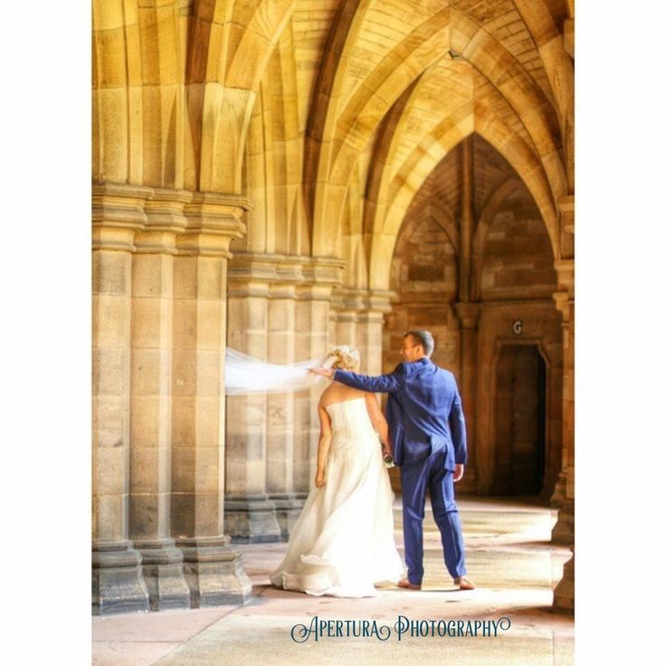 Wedding Portraits #aperturaphotography Glasgow