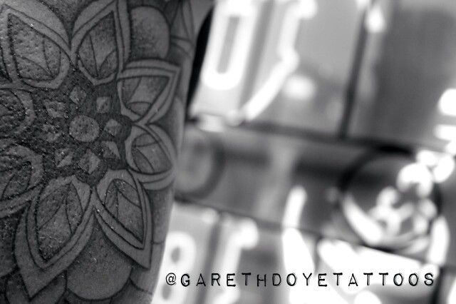 Some new work from @garethdoyetattoos for booking inquiries email thedevilsrejectstattoo@gmail.com #tattoos  #capetown #capetowntattoo #southafrica #southafricatattoo #tattoos #tattoodesign #mandala #mandalatattoo #dotwork #blackworkerssubmission #tttism #neotat #neotatmachines #dynamicblackink  #thedevilsrejectstattoostudio