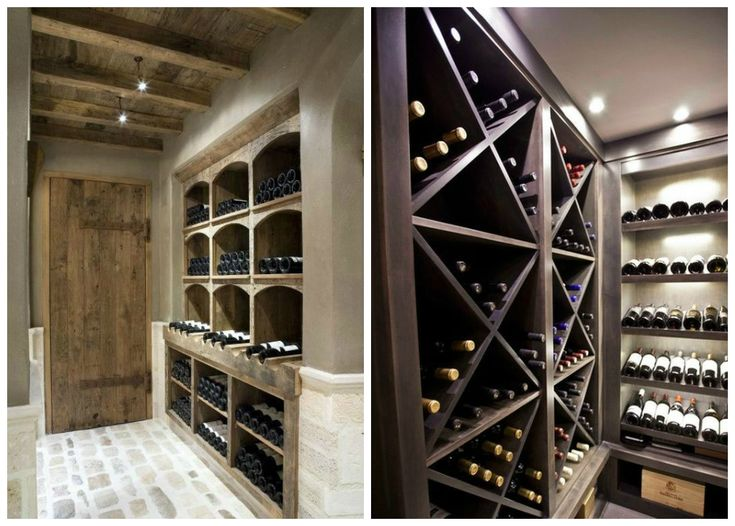 44 best images about cave vin r sidentielle on pinterest caves wine cellar design and wine