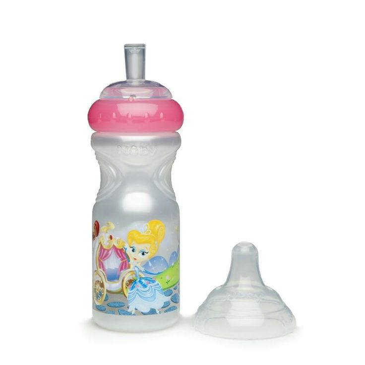 #Sport_Sipper   Brand: #Nuby  Short description:  Can even be held by #small #hands. With leak-proof, flexible drinking straw. Includes protective cap. Straw material: silicone, bottle material: polypropylene, colour: blue, dishwasher-safe, content: 300 ml. Suitable for people aged 9 months and onwards Dimensions :25 x 9 x 7 cm  #Hedeya #hedeyastores #toys #gifts  code:2490  Price:40