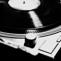 Nuno Deconto - Black Soul mix @ pure FM by Nuno Deconto on SoundCloud