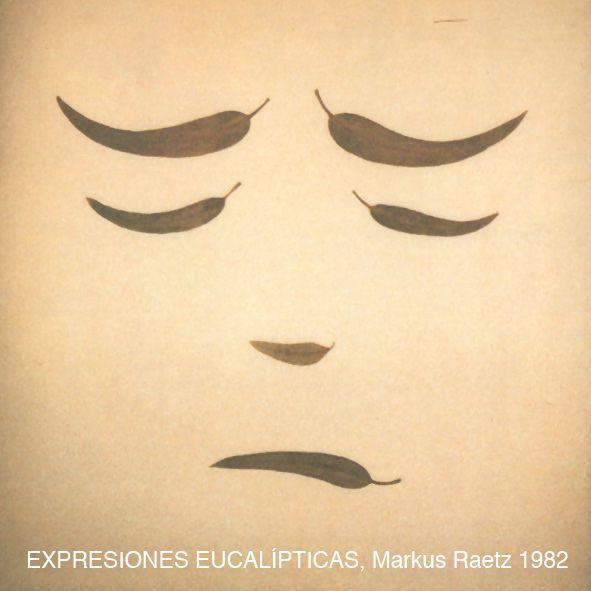 Expresiones Eucalípticas de Markus Raetz 4  markus-raetz-04.jpg (591×591)