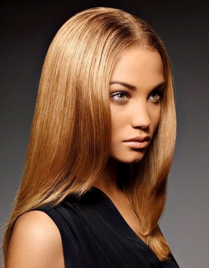 пазлы золотой цвет волос картинки этой