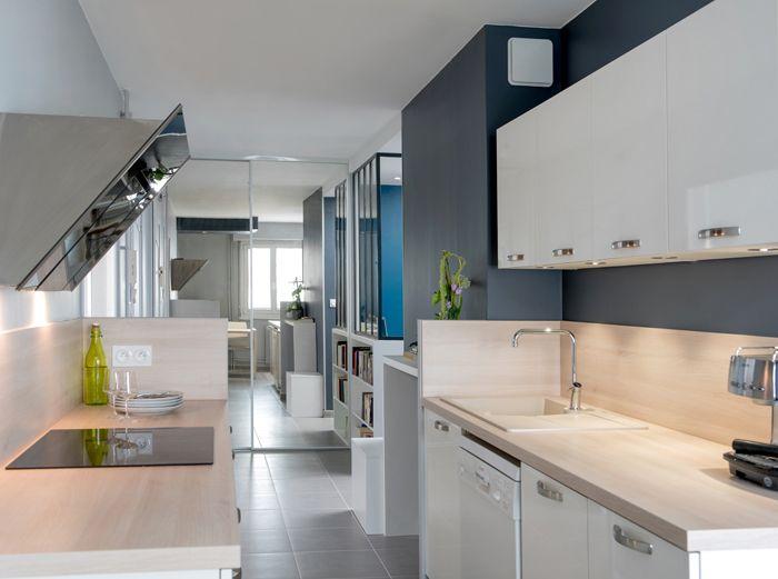 decoration-amenagement-appartement-cuisine-entrée-bureau-lyon07-agence-architecture-interieur-marion-lanoe8