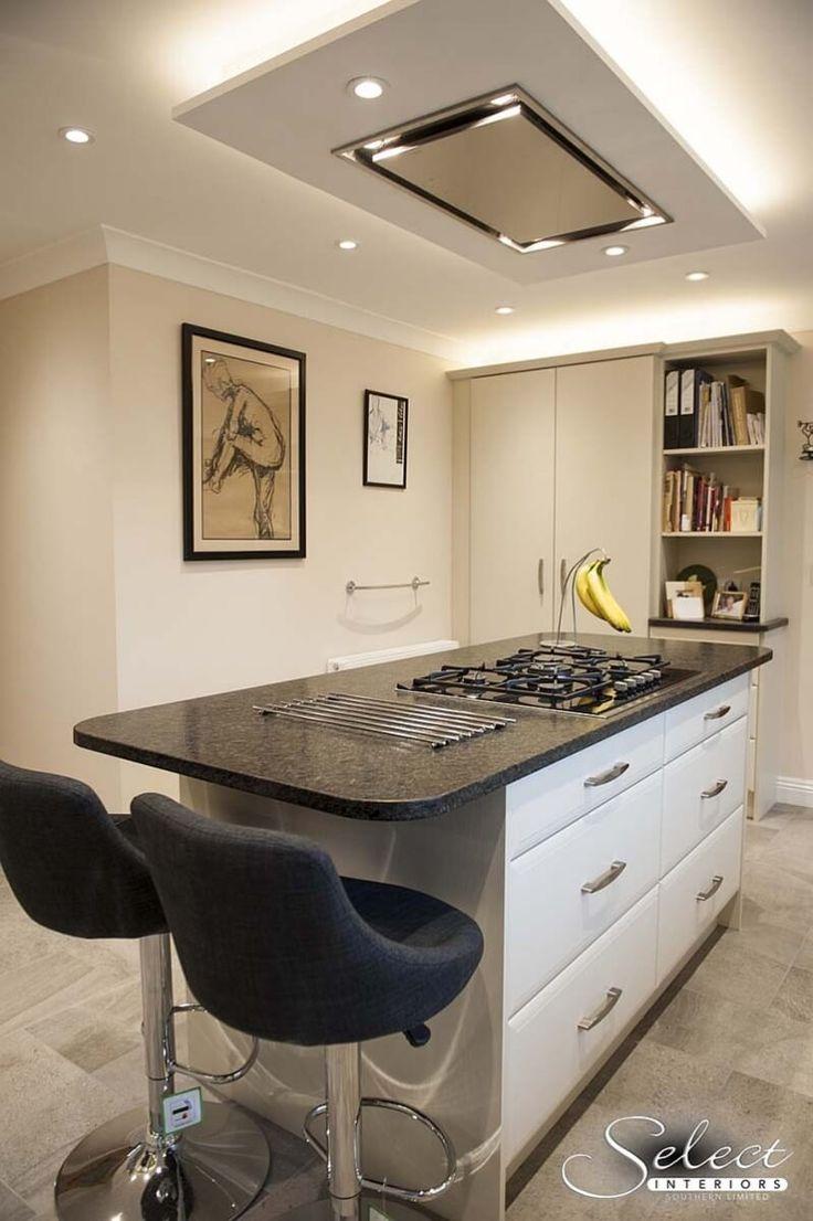 78 best kitchen worktops by landford stone images on pinterest