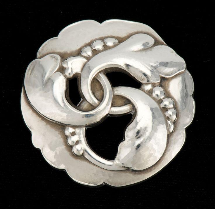 17 best images about georg jensen jewelry on pinterest. Black Bedroom Furniture Sets. Home Design Ideas