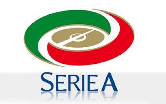 Serie A Sempre Più in Crisi: è Fuga Di Sponsor e Spettatori #seriea #italia #sponsor #tifosi